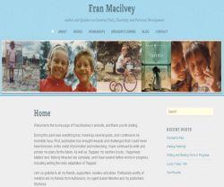 Fran Macilvey