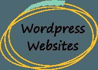 WordPress Edinburgh